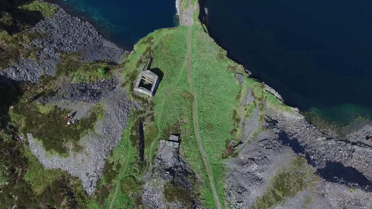 Easdale Quarries (2)